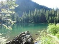 Lake 22